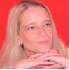 avatar de Aurore L.