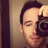 avatar de Loic Q.