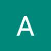 avatar de Amandine A.