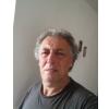 avatar de Mohamed B.