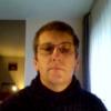 avatar de Marc L.