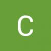 avatar de Cyrille C.