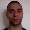 avatar de Juan R.
