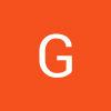 avatar de Gregoire G.