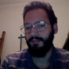 avatar de Rodrigo B.
