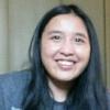 avatar de Sonia B.