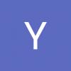 avatar de Yasmina T.