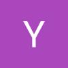 avatar de Yamina B.