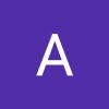avatar de Aminata A.