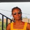 avatar de Nadége P.