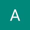 avatar de Arnold A.