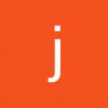 avatar de Jihane J.