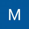 avatar de Marie-claude M.