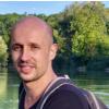 avatar de Sylvain D.