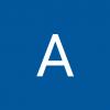 avatar de Aicha H.