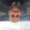 avatar de Riad B.