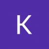 avatar de Kenza H.