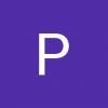 avatar de Pauline P.