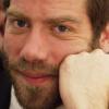 avatar de Hadrien L.