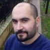 avatar de Oualid M.