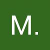 avatar de Michelle G.