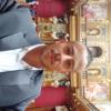 avatar de Kamel M.
