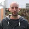 avatar de Alexandre S.