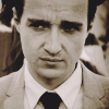 avatar de Olivier M.