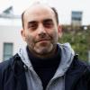avatar de Stéphan Cariti.