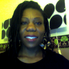avatar de Zola T.