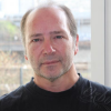 avatar de Ludovic Gailhac.