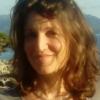 avatar de Camille V.