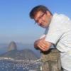 avatar de Stephen D.