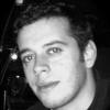 avatar de Kal M.
