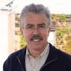 avatar de Marc Chaboud.
