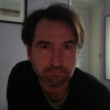 avatar de Bruno C.