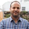 avatar de Nabil Belgacem.