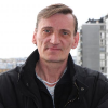 avatar de Jean-marc Hermel.