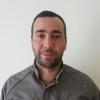 avatar de Karim Hafsi.