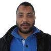 avatar de Charef Belhadji.