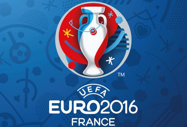 Euro 2016: Airbnb et Homeaway mènent au score, les hôteliers montent au pressing