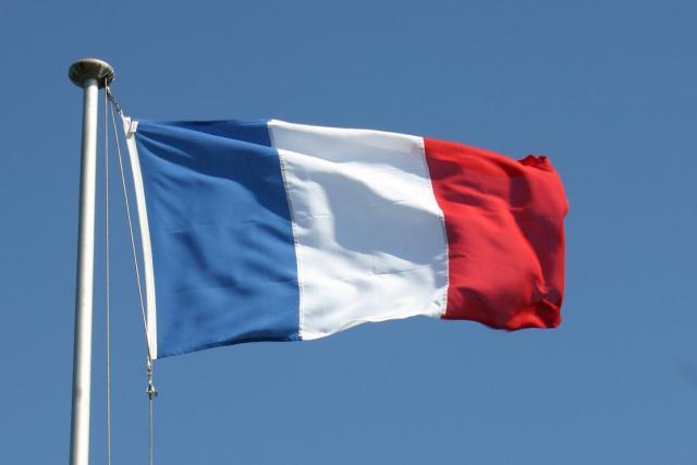 La France, figure de proue de l\'économie collaborative