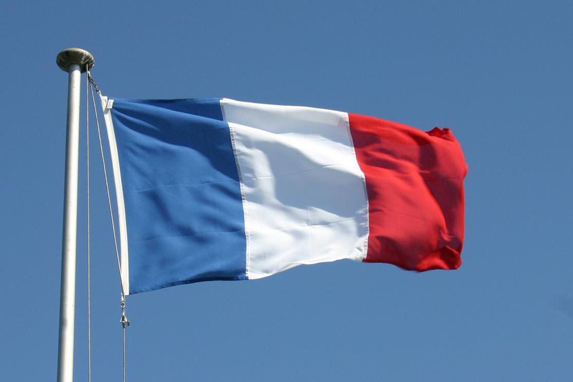 La France, figure de proue de l'économie collaborative