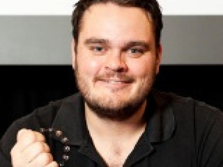 Frederik Jensen: vainqueur de l'EPT Madrid 2012
