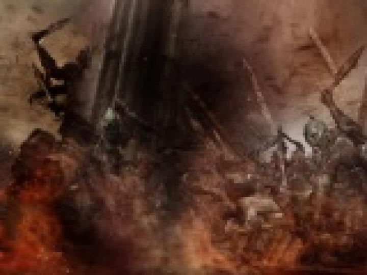 Isildur1 / Isaac Haxton : Le choc des titans dans un heads-up à 1 million.
