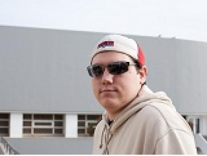 SCOOP 2012: après Isildur1, Shaun Deeb réussit le doublé