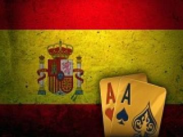 Nouveau rebondissement sur le marché du poker en ligne espagnol