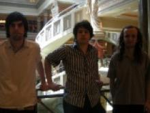 Un petit bilan du voyage des pokens au WSOP 2011