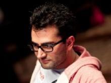 Esfandiari remporte les 18 millions de dollars au Big One for One Drop