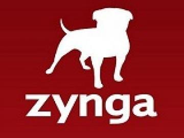Zynga : futur room leader sur le marché ?